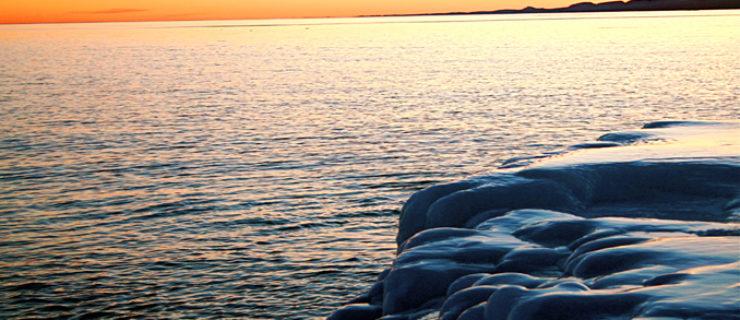 gm-lake-ice-2-web