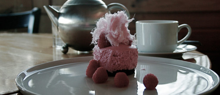 gm-raspberry-mousse-at-new-scenic-cafe-web