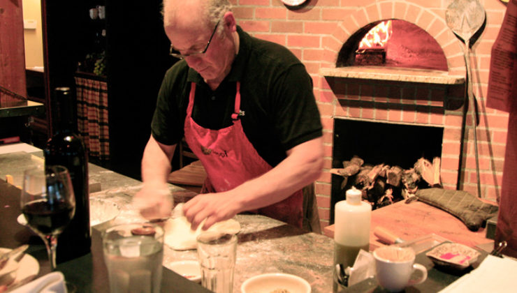 methow-pizza-man-web