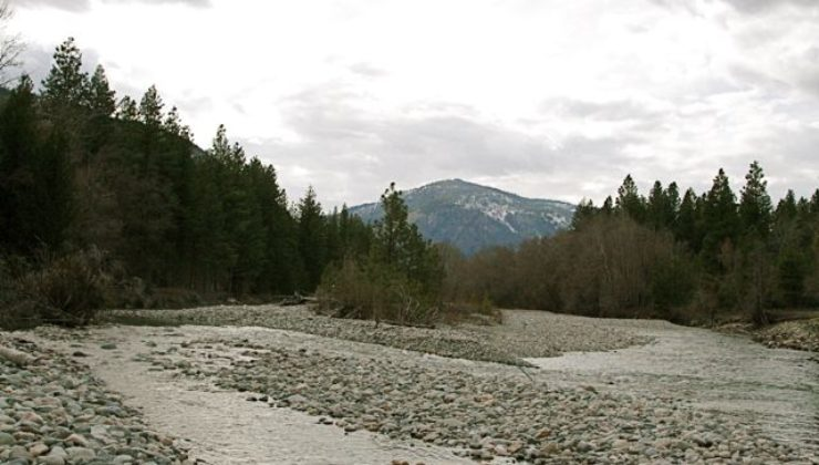 methow-river