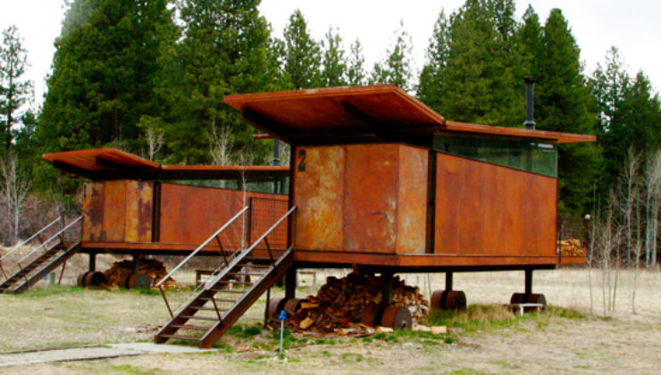 methow-rolling-huts-web