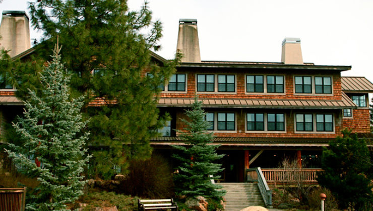 methow-sunmountain-lodge-web