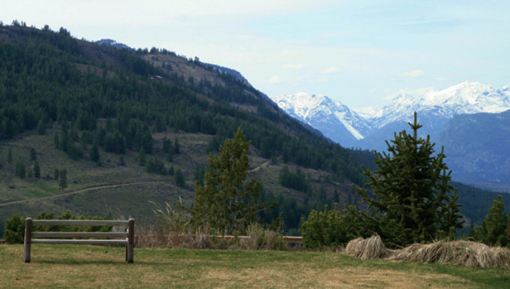 methow-view-from-sun-mountain-web