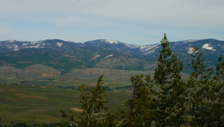 methow-view-from-sunmountain-web