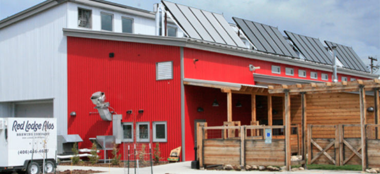 red-lodge-ales-solar-array