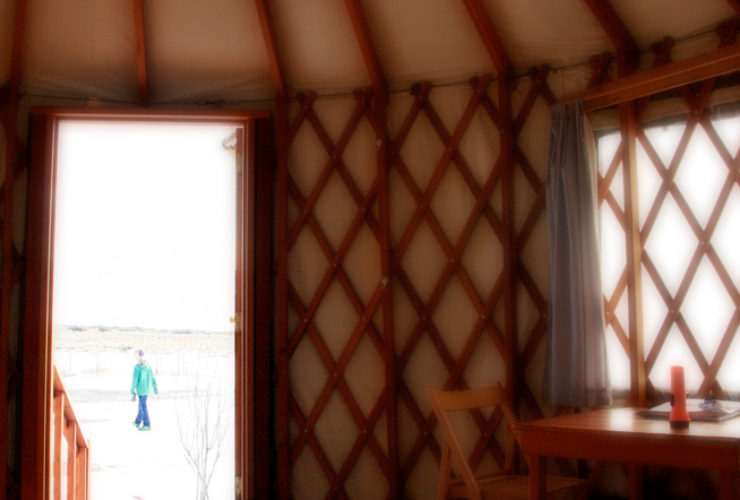 salida-yurt-interior-web