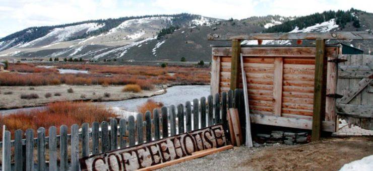trillium-coffee-house
