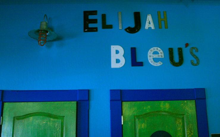 truckee-elijah-blues-web
