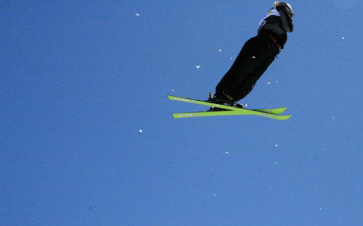 truckee-ski-jump-2-web