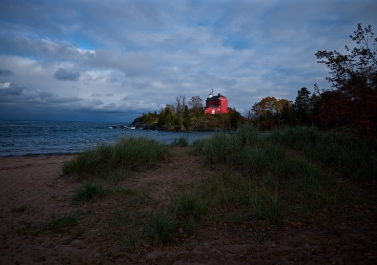 Marquette Lighthouse web ready