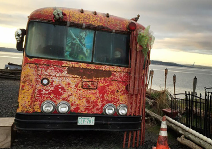 Port-Townsend-Bus