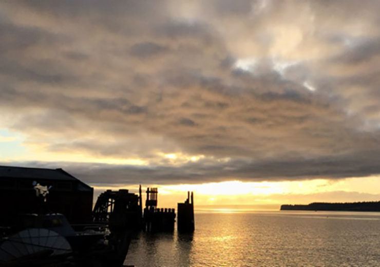 Port-Townsend-Water-and-Sky
